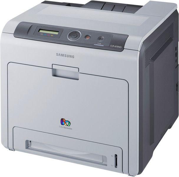 Ultimile 4 zile din Toamna reducerilor! Imprimanta Laser Color SAMSUNG -279 lei. https://www.interlink.ro/imprimante-laser-color-samsung-clp-660-670-680nd-25-ppm-duplex-retea-usb-2-0-p14322.html