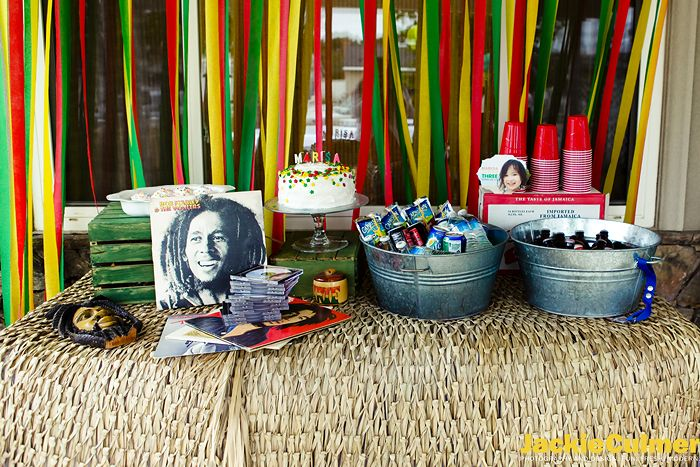 17 Best Images About Jamaican Themed Party On Pinterest: 60 Best Jamaican Me Crazy Party Ideas Images On Pinterest