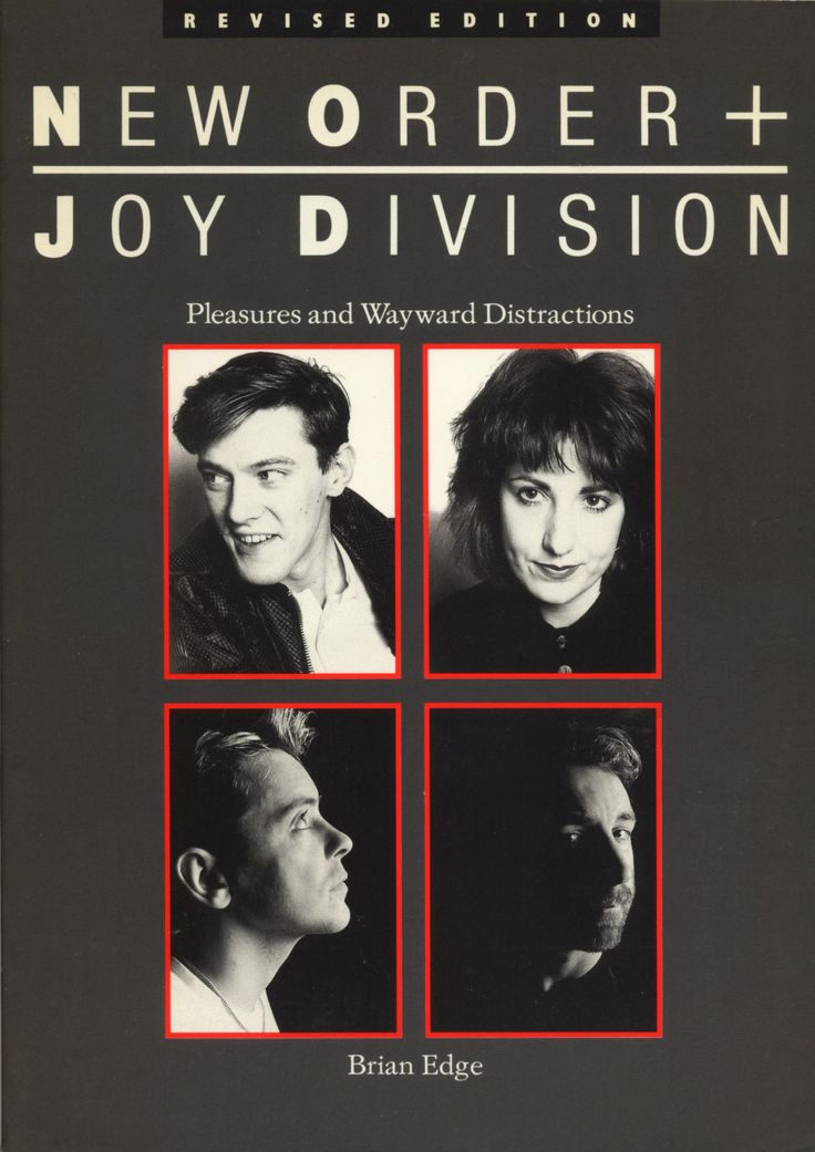 new order online a new order joy division web site - 736×1041