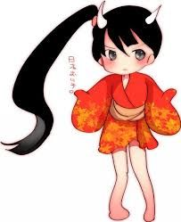 Image result for japanese cartoon characters images