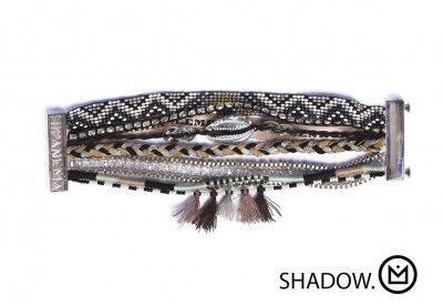 SHADOW - Hipanema