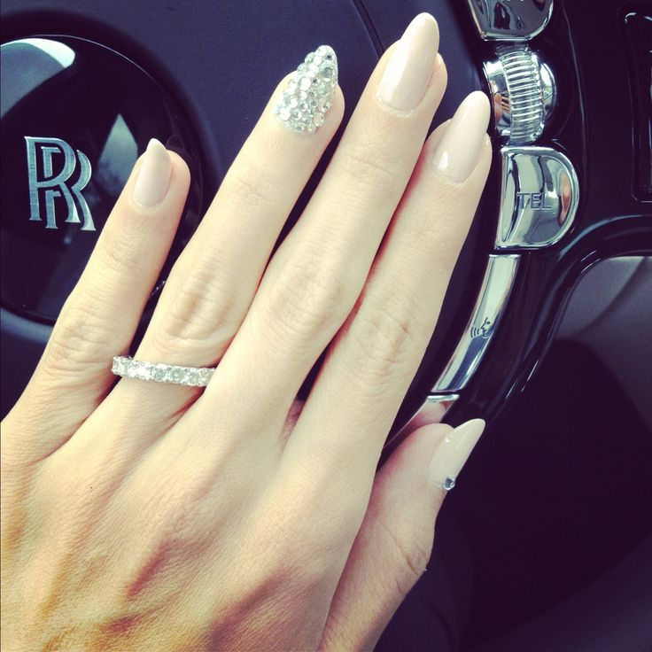 16 best My Manicures (All pics are mine of my natural nails. No ...