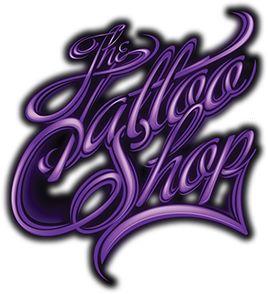 The Tattoo Shop, UK stockists of Tattoo Supplies, Tattoo Equipment and Tattoo Kits #tattooing #tattoo_artists #tattoo #tattoos