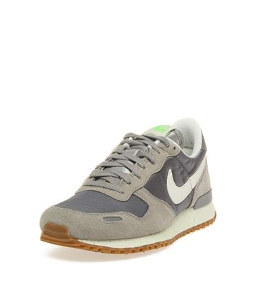 #boyner #sneaker #nike #fashion #style #trend #stylish #snow #cold #winter #christmas #newyeargift