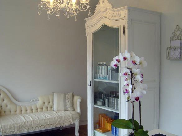 100 best images about shabby chic hair boutique on. Black Bedroom Furniture Sets. Home Design Ideas