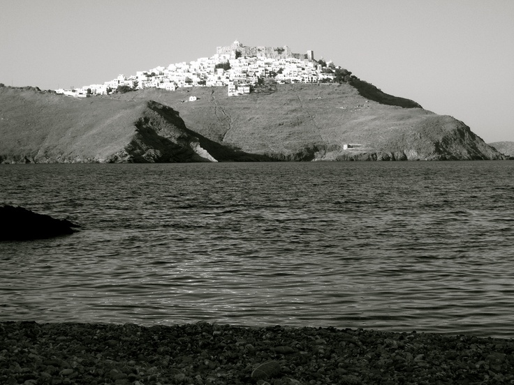 #Astypalaia Island, #Greece Via: http://www.flickr.com/photos/66281089@N03/6284385843/