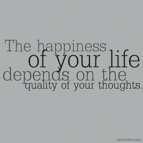 !Life Dependent, Happy Thoughts, Thinking Positive, Truths, So True, Happiness, Positive Thoughts, Living, Inspiration Quotes