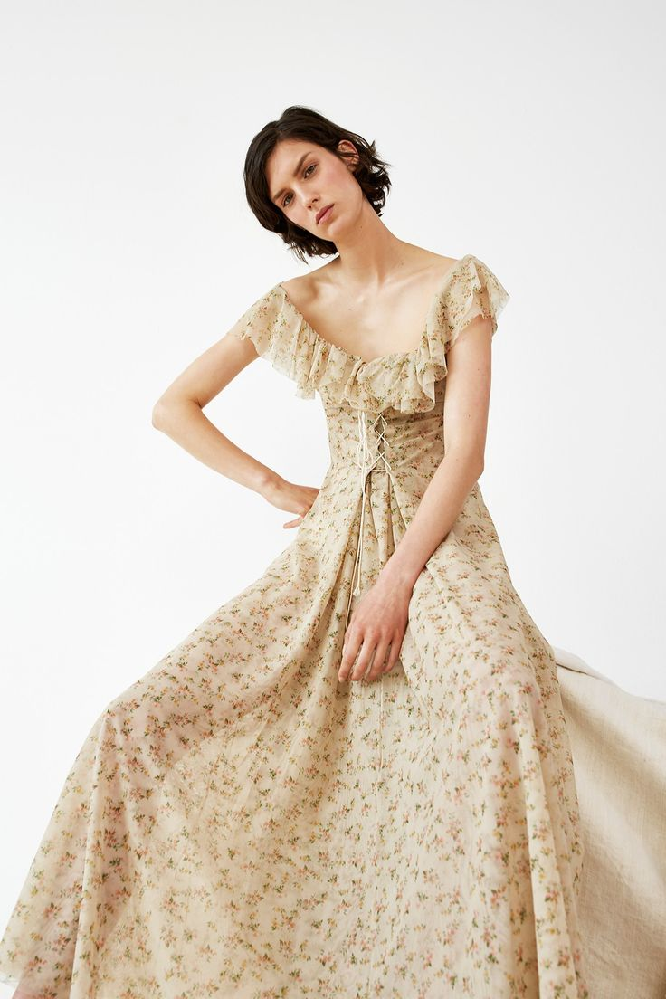 best dress cocktail images by thao on pinterest couture sewing