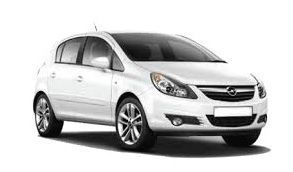 Looking for a rental car in Arad?   Save time to find a car hire in Arad. By using our services, you will have the opportunity to get the best price from car rental companies in Arad, Romania.