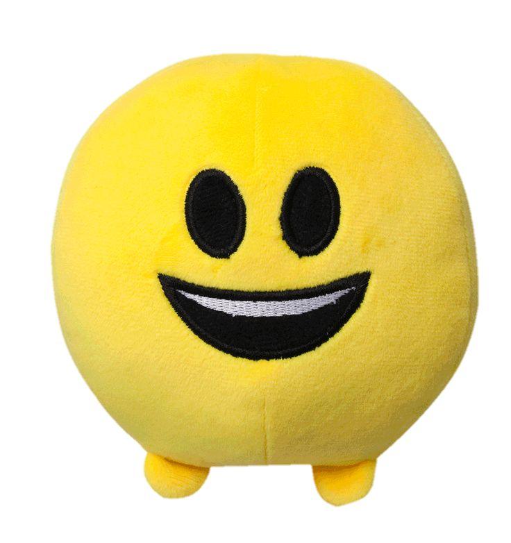 #imoji #emoji #toy #plüss #játék #happy #boldogimoji