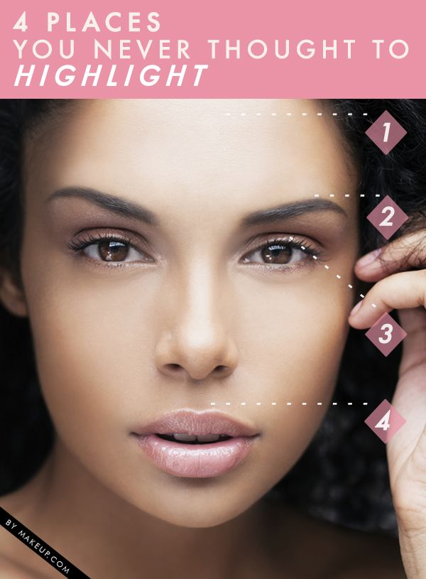 17 Best Images About Round Face On Pinterest