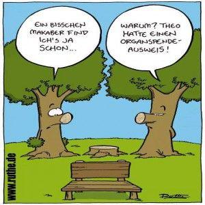 Organspende-Ausweis.jpg von Karsten auf www.funpot.net