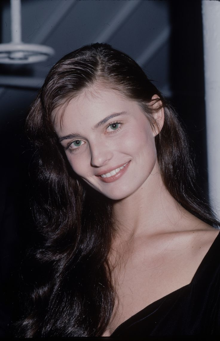 paulina porizkova husband ric ocasekpaulina porizkova 2016, paulina porizkova dallas, paulina porizkova 2014, paulina porizkova young, paulina porizkova estee lauder, paulina porizkova husband, paulina porizkova 1983, paulina porizkova height, paulina porizkova pic, paulina porizkova family, paulina porizkova 1980, paulina porizkova husband ric ocasek, paulina porizkova sons, paulina porizkova pictures, paulina porizkova wiki, paulina porizkova playboy august 1987, paulina porizkova instagram, paulina porizkova sports illustrated, paulina porizkova arizona dream, paulina porizkova desperate housewives