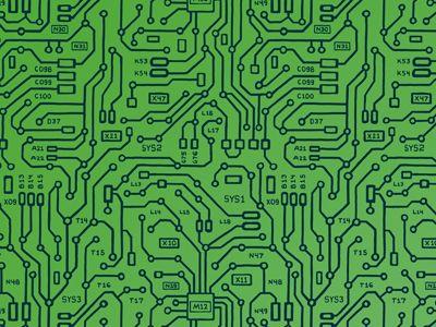 Microchip_green