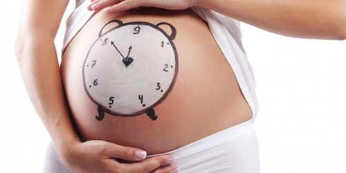 Cosmetici in gravidanza: quali sostanze sono pericolose. #cosmeticibio