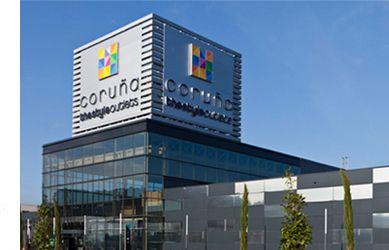 El proyecto Coruña The Style Outlets promovido por NEINVER, ha sido el primer Centro Comercial  que ha obtenido el certificado BREEAM International 2008 Europe: Retail en nuestro país en la fase de Post-Construcción.