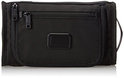 Tumi Alpha 2 Travel Kit Black One Size Tumi Alpha Travel Black Size is a great pick from the best selling items in Luggage category in Canada. Click below to see its Availability and Price in YOUR country.
