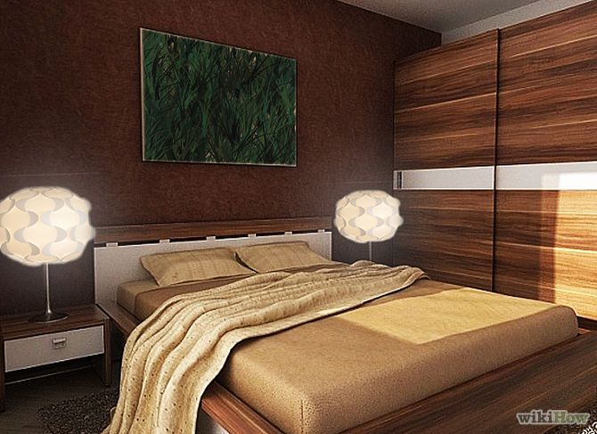 pictures of bedroom furniture sets arrange white modern