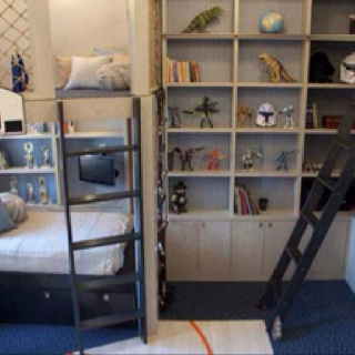 124 best images about boys room renovation ideas on pinterest music themed rooms music rooms and teen boy rooms - Decorate Boys Bedroom