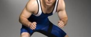 Diet for High School Wrestlers | LIVESTRONG.COM