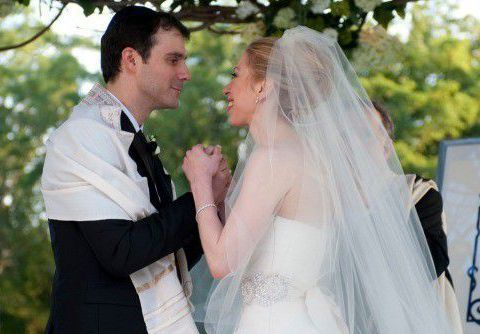 "Progressive Jews Need Torah in Intermarriage Fight ""As Jonathan Sarna has observed, ""Orthodoxy bet the house on education… and won."" If the non-Orthodox movements want to thrive, they too will need to bet the house on education —not on paper-thin slogans and catchwords, but on real, deep, substantive engagement with the texts and traditions of the Jewish people."""