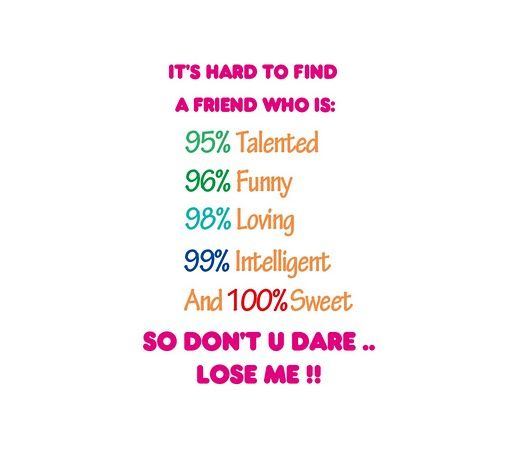 Quotes About Funny Friendship And Life Gorgeous Best 25 Funny Friendship Pictures Ideas On Pinterest  Funny