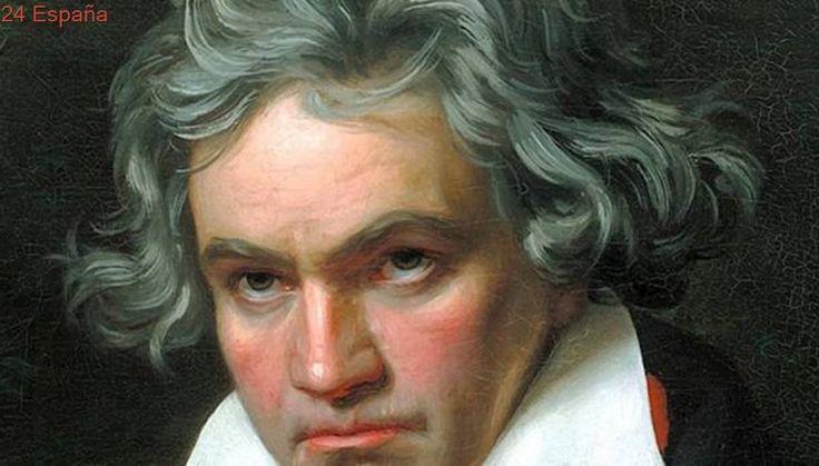 Beethoven, el amigo enemigo de Bonaparte