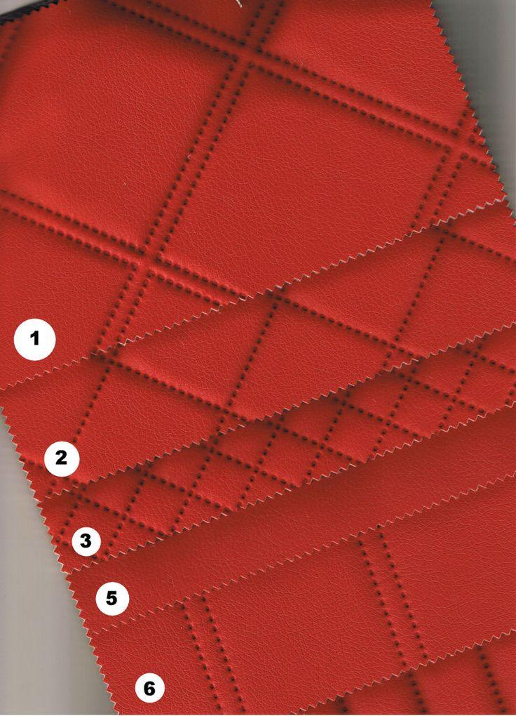 mały remont tkaninowy na ścianach ?