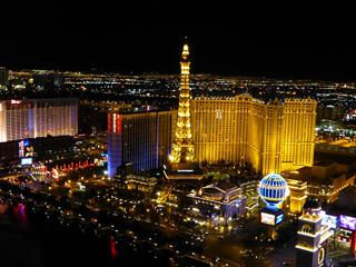 Las Vegas New Years Eve 2015 Fireworks, Events, Live Stream, Webcams, Celebrities, Parties, Concerts, Hotels, Casinos