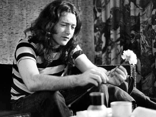 http://feelarocka.com/rory-gallagher-the-red-king.html