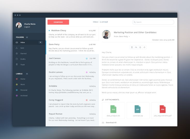182 best Dashboard images on Pinterest Dashboards, Charts and - invoice web app