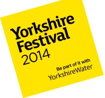 North Leeds Charity Beer Festival   Yorkshire Festival 2014