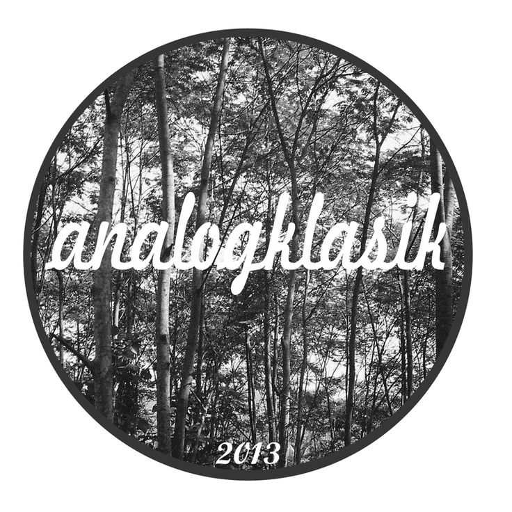 [ANALOGKLASIK] Warung Kamera & Film Analog/Toycam