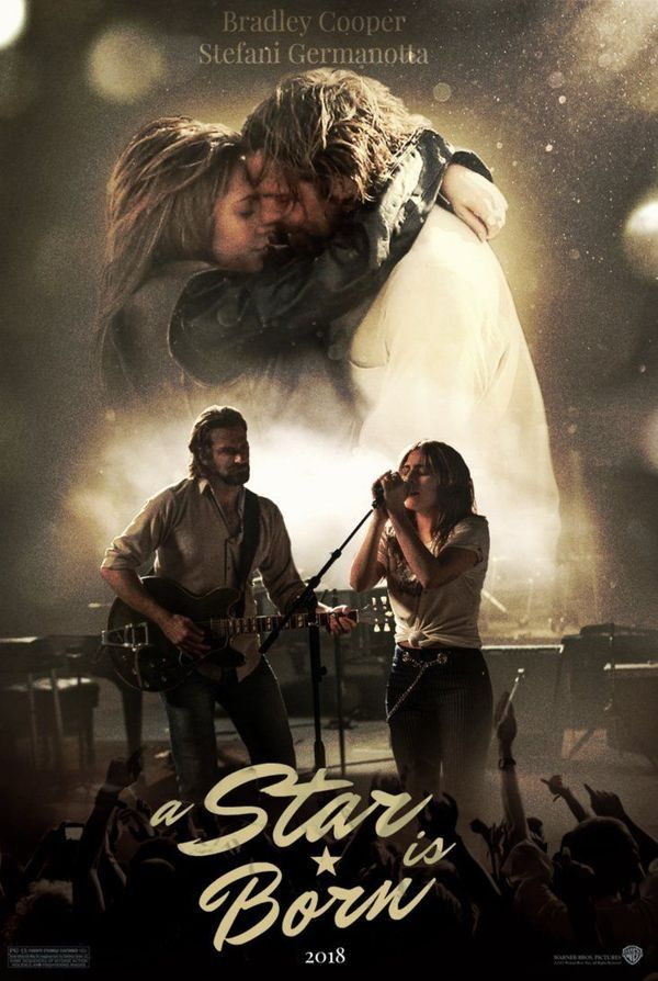 Pin By Natalie Bookman On Movie Madness A Star Is Born Free