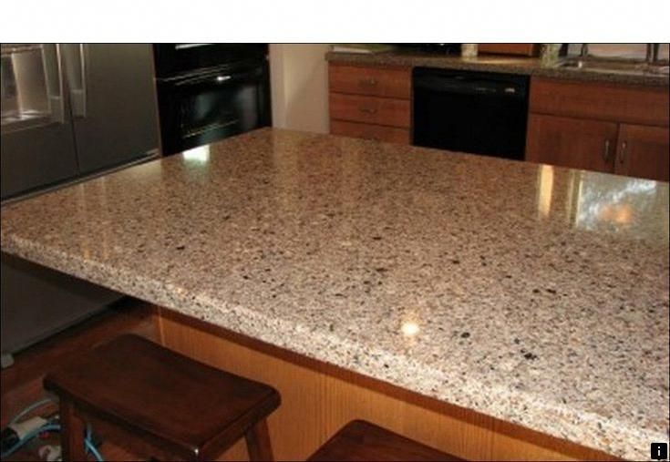 Learn About Granite Kitchen Countertops Please Click Here To Find Out More Viewing The Websi Countertop Prices Granite Countertops Kitchen Countertops