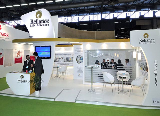 Pharmaceutical Exhibition Stand Design : Best images about pharma healthcare exhibition stand
