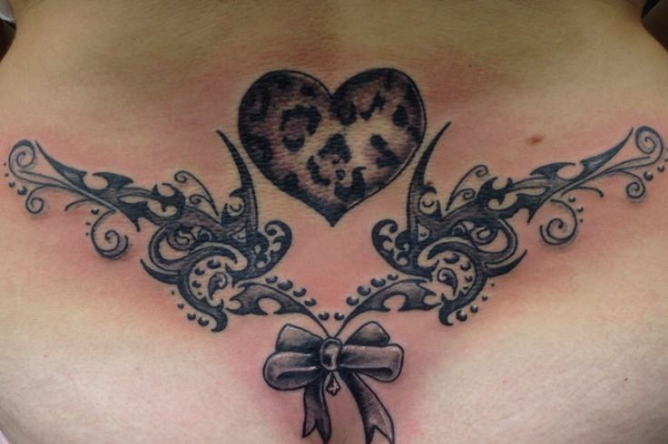 21 besten cute floral tattoos bilder auf pinterest. Black Bedroom Furniture Sets. Home Design Ideas