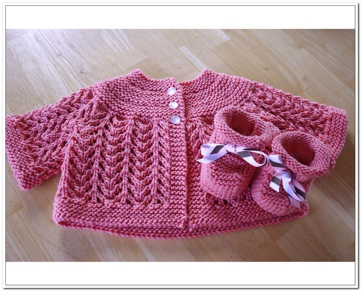 Loom Knitting Patterns For Babies : Top Loom Knit Baby Sweater Patterns Wallpapers