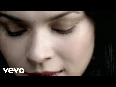 Norah Jones - Sunrise - I know I am way behind the gun on this one but what a delightful effing song.