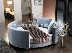 Sectional Sofas  Modern Round Sofa Bed Yy Buy Sofa Cum Bed Antique Sofa Bed