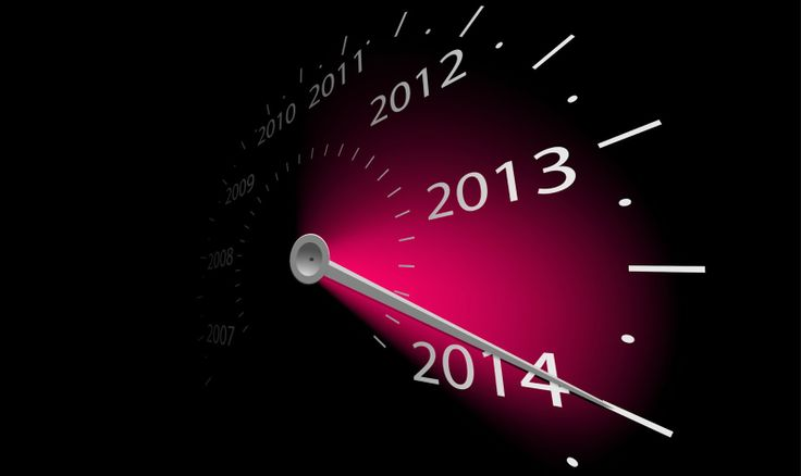 Happy new year clip art happy new year 2014 quotes sms happy voltagebd Image collections
