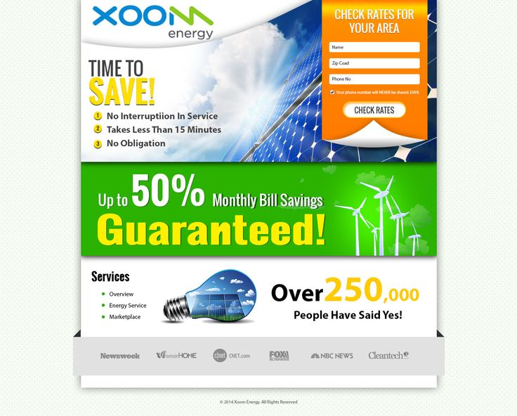 25 Best Images About Xoom On Pinterest Canada Cruise