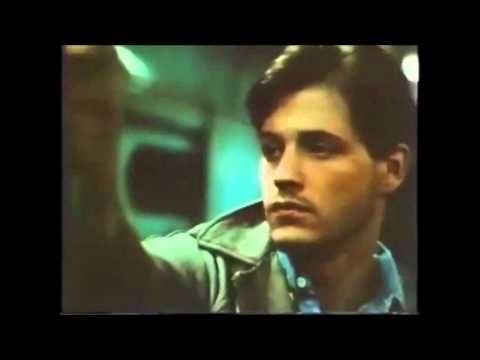 Streets of Fire - I Can Dream About You - Dan Hartman