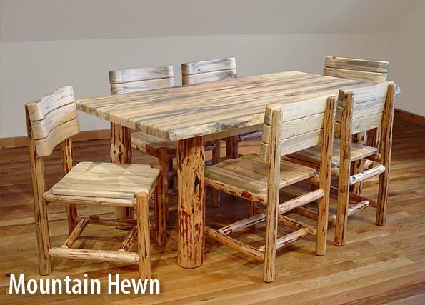 rustic wood furniture ideas. diy making log furniture plans wooden pdf cool simple woodshop rustic wood ideas