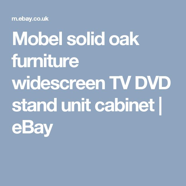 Best 25 solid oak furniture ideas on pinterest oak for Nu trend cleaners