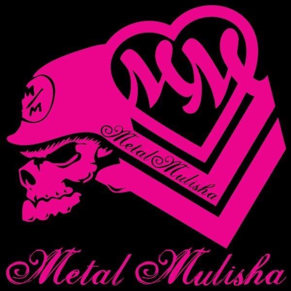 Metal Mulisha Pink Wallpaper Image Search Results Hot Wheels