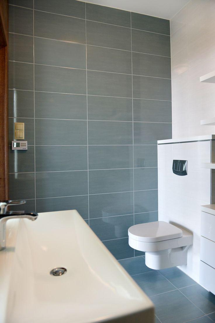 magánlakás1 fürdőszoba, Budapest belsőépítészeti kivitelezés www.deco-design.hu