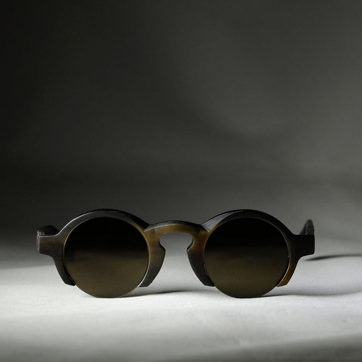 Rigards X Ziggy Chen Design Wearable In 2019 Eyewear