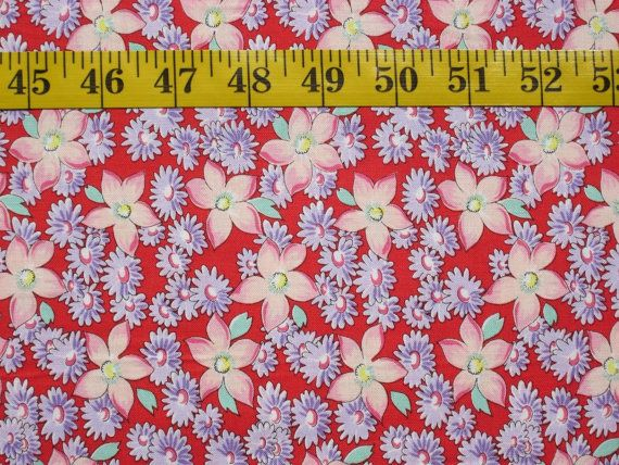 38 best Holiday Fabrics for Sale images on Pinterest   Yards ... : quilt shops london - Adamdwight.com