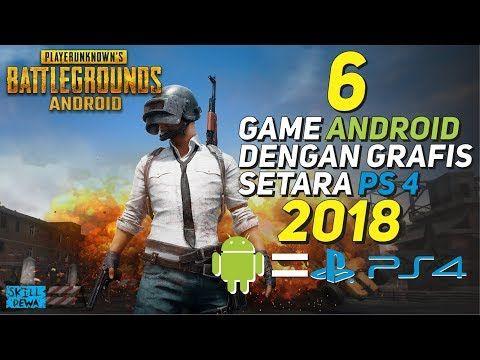 game online android terbaik 2019